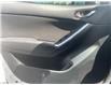 2016 Mazda CX-5 GS (Stk: UM2653) in Chatham - Image 15 of 19