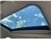 2016 Mazda CX-5 GS (Stk: UM2653) in Chatham - Image 16 of 19