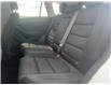 2016 Mazda CX-5 GS (Stk: UM2653) in Chatham - Image 18 of 19