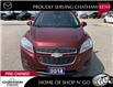 2014 Chevrolet Trax 2LT (Stk: NM3542A) in Chatham - Image 2 of 20
