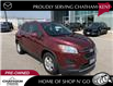 2014 Chevrolet Trax 2LT (Stk: NM3542A) in Chatham - Image 3 of 20