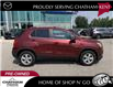 2014 Chevrolet Trax 2LT (Stk: NM3542A) in Chatham - Image 4 of 20