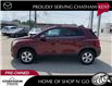 2014 Chevrolet Trax 2LT (Stk: NM3542A) in Chatham - Image 8 of 20
