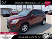 2014 Chevrolet Trax 2LT (Stk: NM3542A) in Chatham - Image 9 of 20