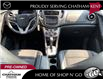 2014 Chevrolet Trax 2LT (Stk: NM3542A) in Chatham - Image 10 of 20