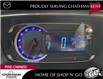2014 Chevrolet Trax 2LT (Stk: NM3542A) in Chatham - Image 14 of 20