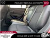 2014 Chevrolet Trax 2LT (Stk: NM3542A) in Chatham - Image 19 of 20