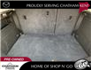 2014 Chevrolet Trax 2LT (Stk: NM3542A) in Chatham - Image 20 of 20