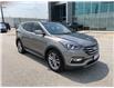 2017 Hyundai Santa Fe Sport 2.0T Limited (Stk: UM2638) in Chatham - Image 3 of 24