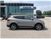 2017 Hyundai Santa Fe Sport 2.0T Limited (Stk: UM2638) in Chatham - Image 4 of 24