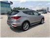 2017 Hyundai Santa Fe Sport 2.0T Limited (Stk: UM2638) in Chatham - Image 5 of 24