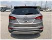 2017 Hyundai Santa Fe Sport 2.0T Limited (Stk: UM2638) in Chatham - Image 6 of 24