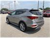 2017 Hyundai Santa Fe Sport 2.0T Limited (Stk: UM2638) in Chatham - Image 7 of 24