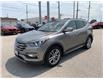 2017 Hyundai Santa Fe Sport 2.0T Limited (Stk: UM2638) in Chatham - Image 9 of 24