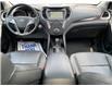 2017 Hyundai Santa Fe Sport 2.0T Limited (Stk: UM2638) in Chatham - Image 10 of 24