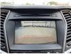 2017 Hyundai Santa Fe Sport 2.0T Limited (Stk: UM2638) in Chatham - Image 12 of 24