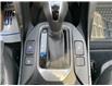 2017 Hyundai Santa Fe Sport 2.0T Limited (Stk: UM2638) in Chatham - Image 14 of 24