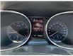 2017 Hyundai Santa Fe Sport 2.0T Limited (Stk: UM2638) in Chatham - Image 15 of 24