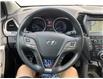 2017 Hyundai Santa Fe Sport 2.0T Limited (Stk: UM2638) in Chatham - Image 16 of 24