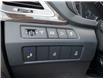 2017 Hyundai Santa Fe Sport 2.0T Limited (Stk: UM2638) in Chatham - Image 17 of 24