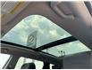 2017 Hyundai Santa Fe Sport 2.0T Limited (Stk: UM2638) in Chatham - Image 19 of 24