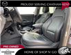 2017 Hyundai Santa Fe Sport 2.0T Limited (Stk: UM2638) in Chatham - Image 20 of 24