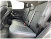 2017 Hyundai Santa Fe Sport 2.0T Limited (Stk: UM2638) in Chatham - Image 21 of 24