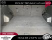 2017 Hyundai Santa Fe Sport 2.0T Limited (Stk: UM2638) in Chatham - Image 24 of 24