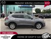 2018 Nissan Rogue SV (Stk: UM2618A) in Chatham - Image 4 of 21