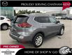 2018 Nissan Rogue SV (Stk: UM2618A) in Chatham - Image 5 of 21
