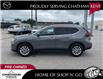 2018 Nissan Rogue SV (Stk: UM2618A) in Chatham - Image 8 of 21