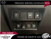 2018 Nissan Rogue SV (Stk: UM2618A) in Chatham - Image 16 of 21