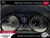 2018 Nissan Rogue SV (Stk: UM2618A) in Chatham - Image 14 of 21