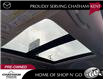 2018 Nissan Rogue SV (Stk: UM2618A) in Chatham - Image 18 of 21