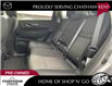 2018 Nissan Rogue SV (Stk: UM2618A) in Chatham - Image 20 of 21