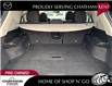 2018 Nissan Rogue SV (Stk: UM2618A) in Chatham - Image 21 of 21
