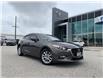 2017 Mazda Mazda3 Sport GS (Stk: NM3402A) in Chatham - Image 1 of 21