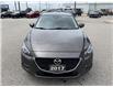 2017 Mazda Mazda3 Sport GS (Stk: NM3402A) in Chatham - Image 2 of 21