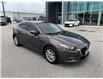 2017 Mazda Mazda3 Sport GS (Stk: NM3402A) in Chatham - Image 3 of 21