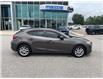 2017 Mazda Mazda3 Sport GS (Stk: NM3402A) in Chatham - Image 4 of 21