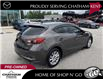 2017 Mazda Mazda3 Sport GS (Stk: NM3402A) in Chatham - Image 5 of 21