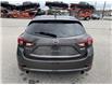 2017 Mazda Mazda3 Sport GS (Stk: NM3402A) in Chatham - Image 6 of 21