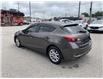 2017 Mazda Mazda3 Sport GS (Stk: NM3402A) in Chatham - Image 7 of 21