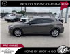 2017 Mazda Mazda3 Sport GS (Stk: NM3402A) in Chatham - Image 8 of 21