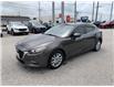 2017 Mazda Mazda3 Sport GS (Stk: NM3402A) in Chatham - Image 9 of 21