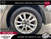 2017 Mazda Mazda3 Sport GS (Stk: NM3402A) in Chatham - Image 10 of 21