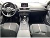 2017 Mazda Mazda3 Sport GS (Stk: NM3402A) in Chatham - Image 11 of 21
