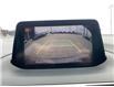 2017 Mazda Mazda3 Sport GS (Stk: NM3402A) in Chatham - Image 13 of 21