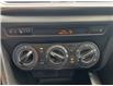 2017 Mazda Mazda3 Sport GS (Stk: NM3402A) in Chatham - Image 14 of 21