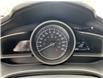 2017 Mazda Mazda3 Sport GS (Stk: NM3402A) in Chatham - Image 15 of 21